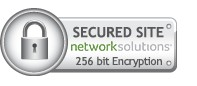 Network Solutions SSL Certified